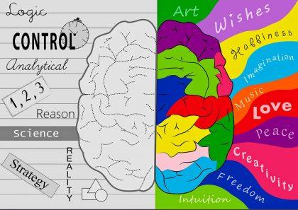 כל פעם שמישהו לא מבין את עולם הSEO – אני מספר לו על המוח האנושי